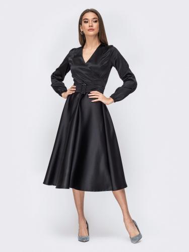 Платье 10130