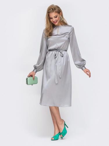 Платье 400518/1