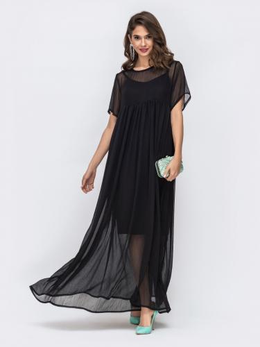 Платье 17476/1