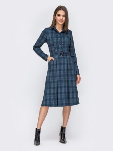 Платье 15721