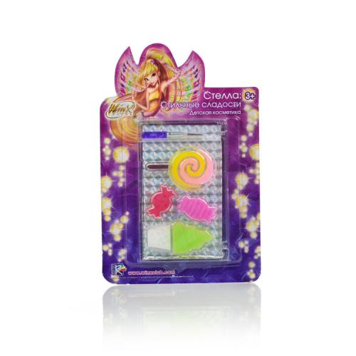 *Winx Набор детской косметики
