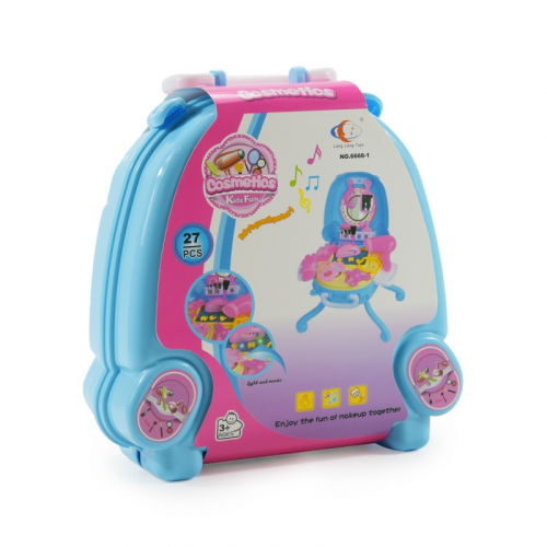 Liang Liang Toys Игровой набор