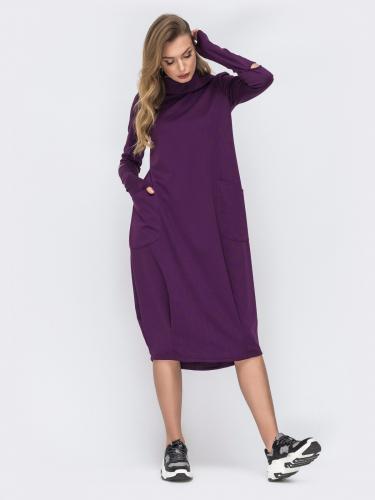Платье 14307/1