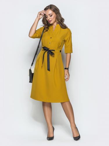 Платье 22361