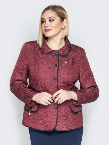 Куртка 96033/1