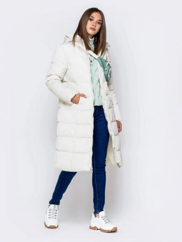 Куртка зимняя 56126