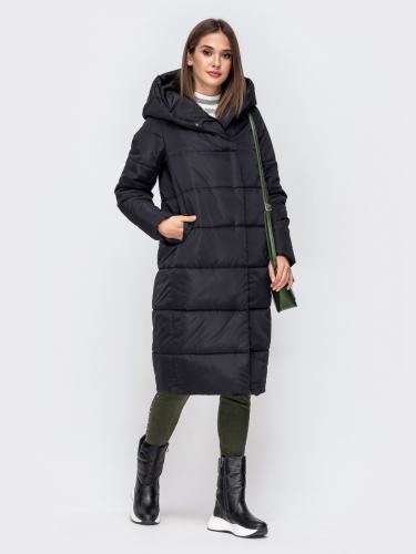 Куртка зимняя 121019