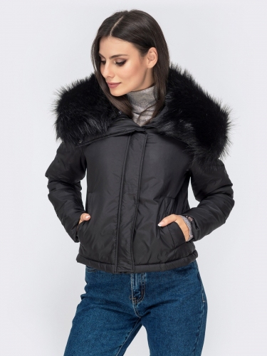Куртка демисезонная 400401