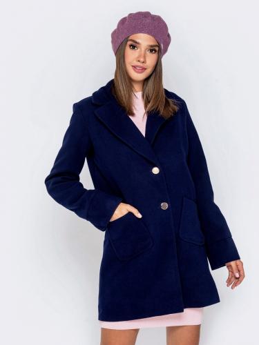 Пальто 400337/1