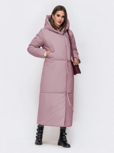 Куртка зимняя 400423