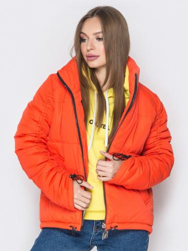 Куртка демисезонная 96040/3