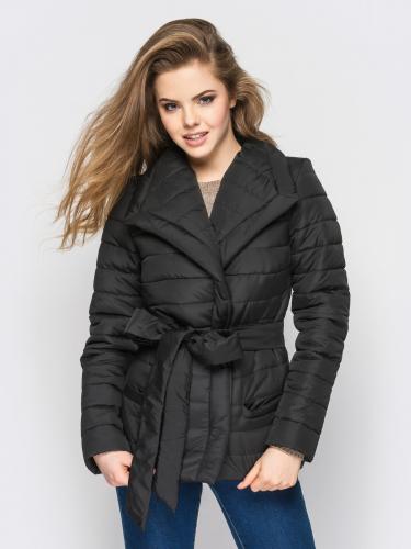 Куртка демисезонная 87020