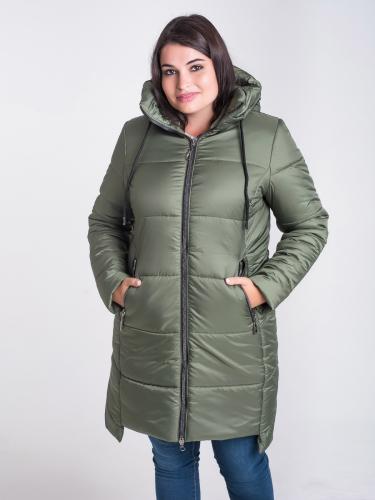 Куртка зимняя 87135/2