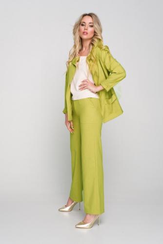 Костюм 2-194 костюм оливковый