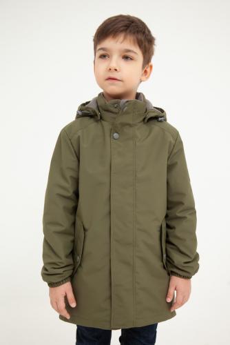 Куртка демисезонная 20732-326. Avese
