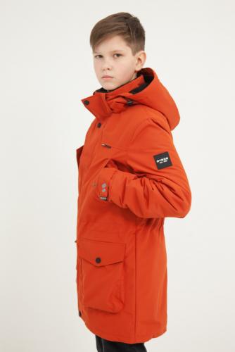 Куртка демисезонная 20432-325. Avese