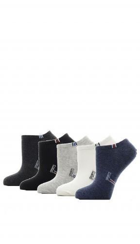 A-1422 Мужские носки