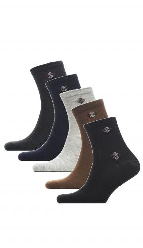 MS-0103 Мужские носки