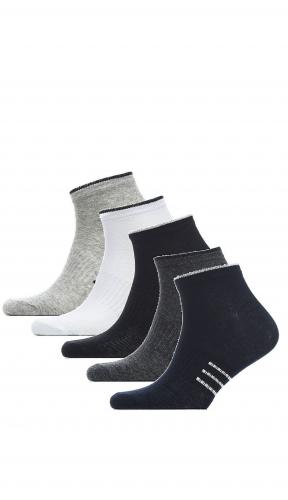NC404 Мужские носки