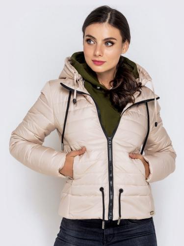 Куртка демисезонная 96053/1