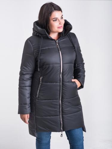 Куртка зимняя 87135/3