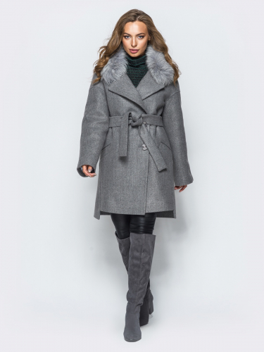 Пальто 20229/1