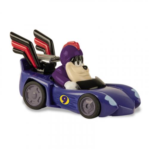 Disney Автомобиль