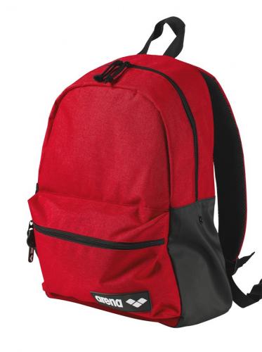 Рюкзак TEAM BACKPACK 30 team red melange (20-21)