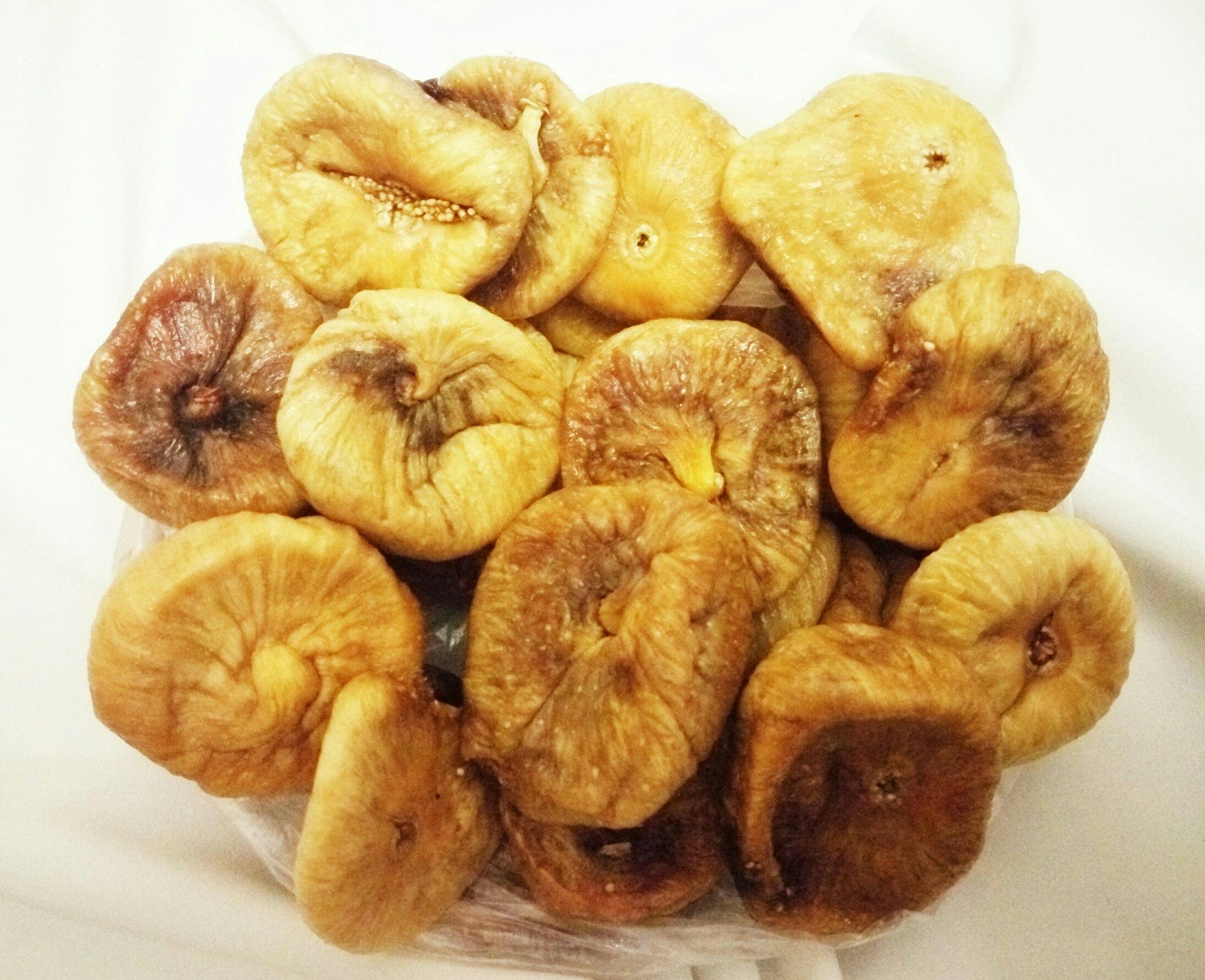 инжир сушеный фото плода что