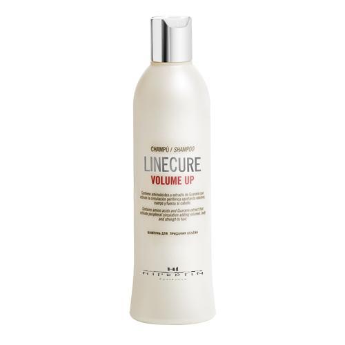 Шампунь для придания объема Linecure Volume Up Shampoo, 300 мл