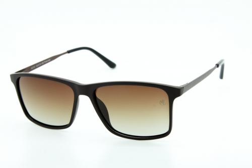 Marco Lazzarini солнцезащитные очки ML00304 AD161