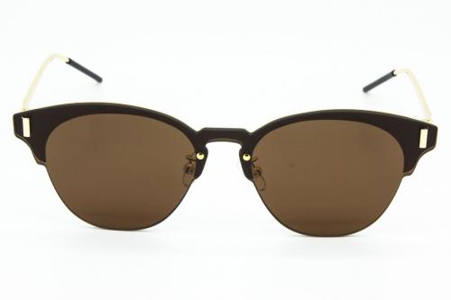 КОПИЯ Dior солнцезащитные очки женские - BE01258