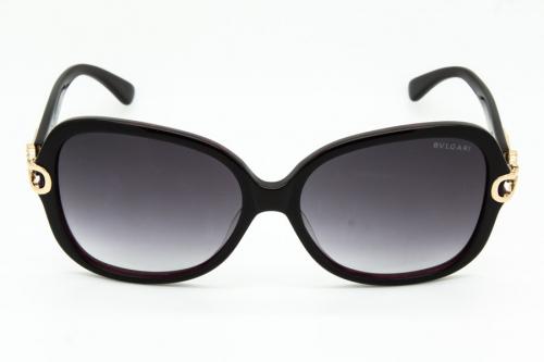 КОПИЯ Bvlgari солнцезащитные очки женские - BE01216