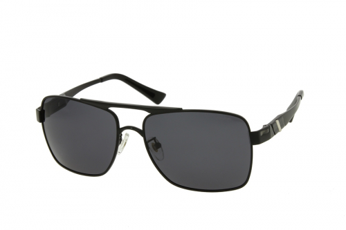 КОПИЯ Gucci солнцезащитные очки мужские - BE00207