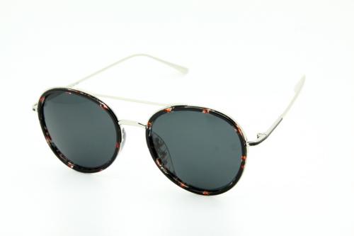 Marco Lazzarini солнцезащитные очки ML00373 S8020 C.14
