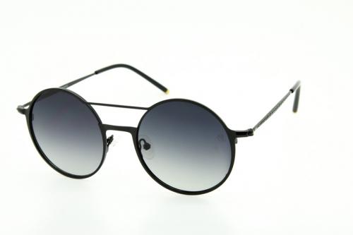 Marco Lazzarini солнцезащитные очки ML00314 AD015