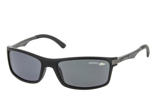 КОПИЯ Lacoste солнцезащитные очки мужские - BE00463
