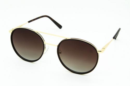 Marco Lazzarini солнцезащитные очки ML00460 S6001 C.3