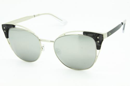 КОПИЯ Dior солнцезащитные очки женские - BE00830