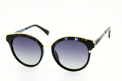 Marco Lazzarini солнцезащитные очки ML00386 S8012 C.10