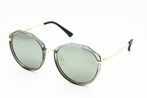 Marco Lazzarini солнцезащитные очки ML00281 29280 С3