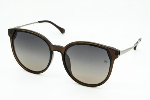 Marco Lazzarini солнцезащитные очки ML00439 AS-14 C.2