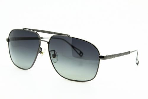 КОПИЯ Louis Vuitton солнцезащитные очки мужские - BE01023
