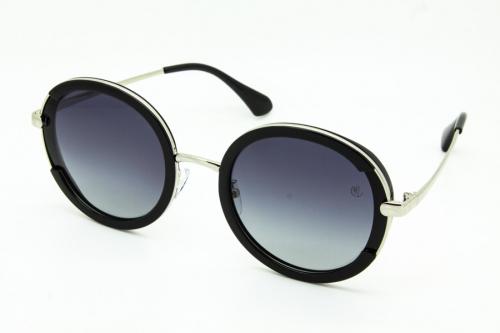 Marco Lazzarini солнцезащитные очки ML00486 S8112 C.2