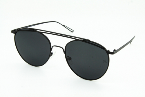Marco Lazzarini солнцезащитные очки ML00206 M1130