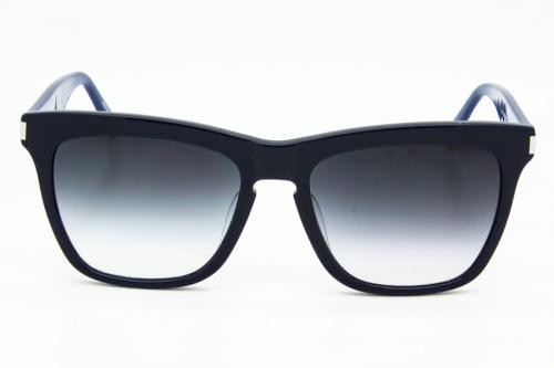 КОПИЯ Saint Laurent солнцезащитные очки женские - BE01358