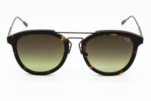 КОПИЯ Dior солнцезащитные очки женские - BE01275