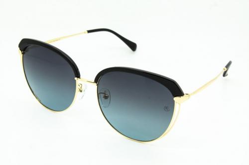 Marco Lazzarini солнцезащитные очки ML00444 AS-21 C.1