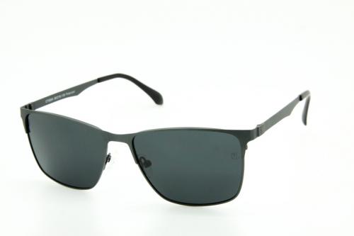 Marco Lazzarini солнцезащитные очки ML00431 CT5004