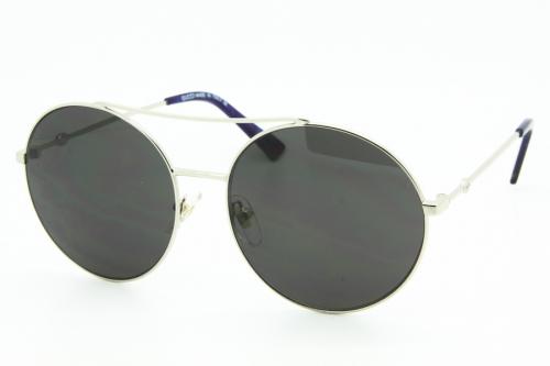КОПИЯ Gucci солнцезащитные очки женские - BE00769